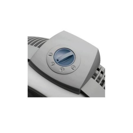 Lasko-CYCLONIC-Circulator-20-In-Power-Fan-with-Top-Mounted-Controls-and-Aerodynamic-Fan-Blades-BONUS-FREE-CLOVER-HILL-Air-Refreshener-Included-0-1