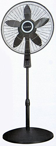 Lasko-Elite-Collection-18-in-Pedestal-Fan-0