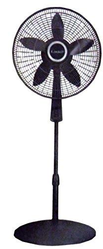 Lasko-Elite-Collection-Pedestal-Fan-Remote-Oscillation-And-Thermostat-0