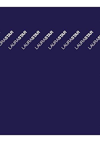 LauraStar-MyCover-Purple-Ironing-Board-Cover-0-0