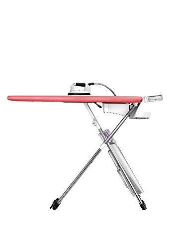 Laurastar-Pulse-Anniversary-Ironing-System-0-0