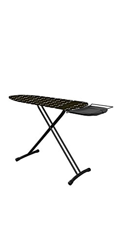 Laurastar-Universal-Ironing-Board-Cover-in-Glasses-0-1