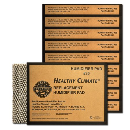 Lennox-Healthy-Climate-35-Water-Panel-Evaporator-X2661-10-Pack-0