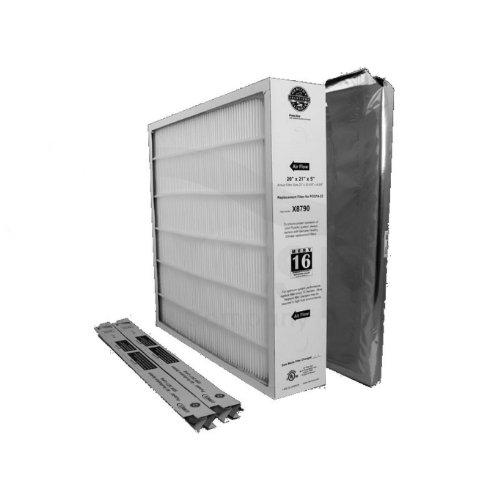 Lennox-X8797-Maintenance-Kit-for-PCO14-23-Genuine-Lennox-Product-0