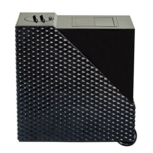 Luma-Comfort-HCW10B-Cool-Warm-Mist-Humidifier-0-2