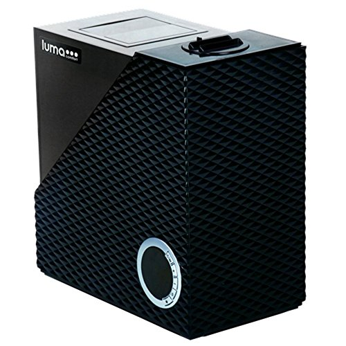 Luma-Comfort-HCW10B-Cool-Warm-Mist-Humidifier-0