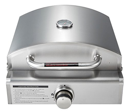 MONT-ALPI-3-IN-1-Pizza-Oven-Grill-0-1