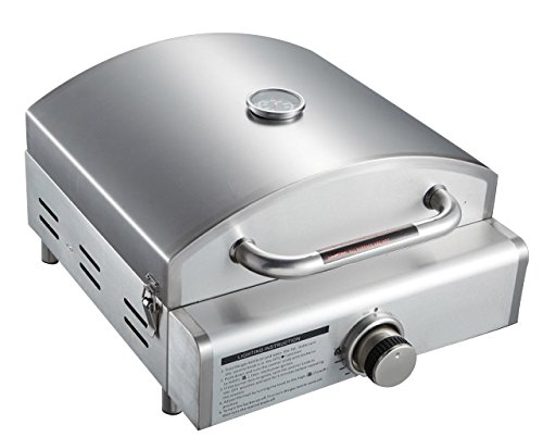 MONT-ALPI-3-IN-1-Pizza-Oven-Grill-0