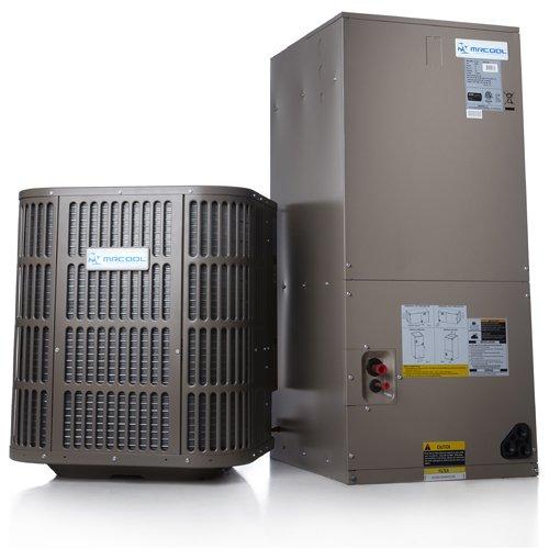 MRCOOL-30-Ton-14-SEER-R410A-Complete-Split-System-Heat-Pump-0