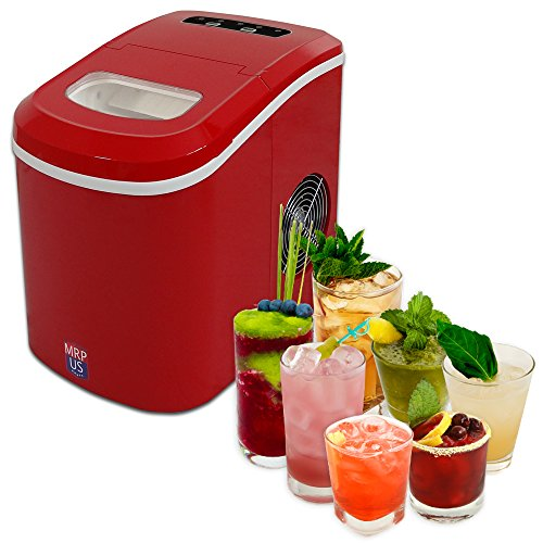 MRP-US-Portable-Ice-Maker-Counter-top-Ice-Machine-With-2-Selectable-Cube-Size-New-IC605-0-0