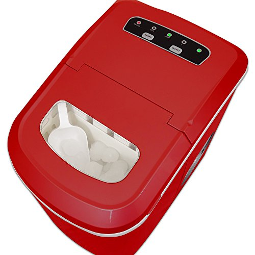 MRP-US-Portable-Ice-Maker-Counter-top-Ice-Machine-With-2-Selectable-Cube-Size-New-IC605-0-1