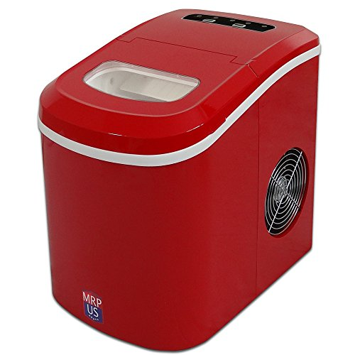MRP-US-Portable-Ice-Maker-Counter-top-Ice-Machine-With-2-Selectable-Cube-Size-New-IC605-0