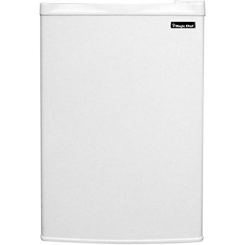 Magic-Chef-30-cu-ft-Upright-Freezer-White-Flush-back-design-saves-space-in-your-home-or-office-0