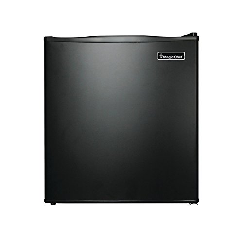 Magic-Chef-MCAR170B2-17-cuft-All-Refrigerator-Black-0-1