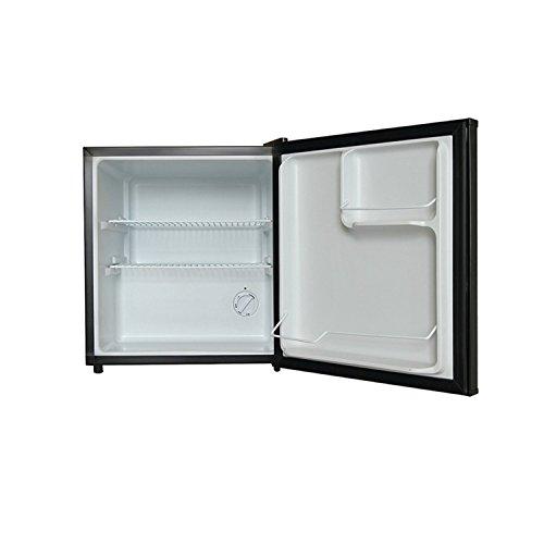 Magic-Chef-MCAR170B2-17-cuft-All-Refrigerator-Black-0-2