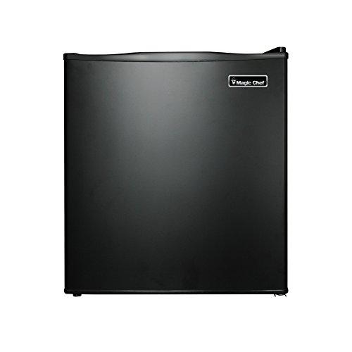 Magic-Chef-MCAR170B2-17-cuft-All-Refrigerator-Black-0
