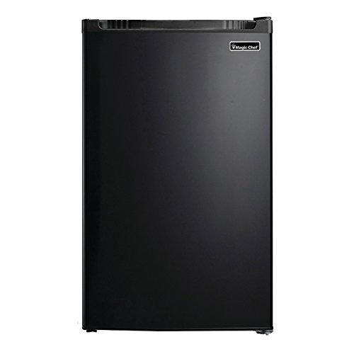 Magic-Chef-MCBR440B2-Refrigerator-44-cu-ft-Black-0-1