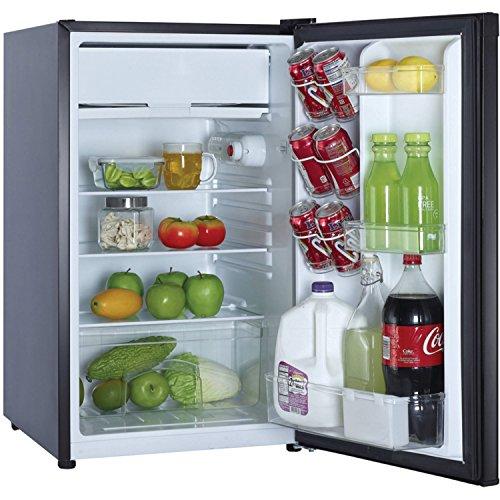 Magic-Chef-MCBR440B2-Refrigerator-44-cu-ft-Black-0-2