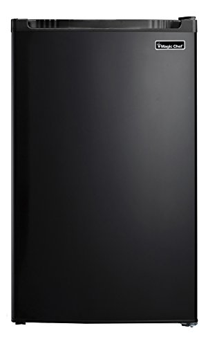 Magic-Chef-MCBR440B2-Refrigerator-44-cu-ft-Black-0