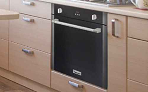Magic-Chef-MCSWOE24S-24-22-cu-ft-Single-Wall-Oven-with-Convection-Stainless-Steel-0