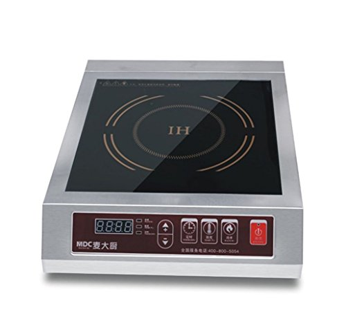 Mai-Cook-Stainless-Steel-3500W-Electric-Induction-Cooktop-Electric-Countertop-Burners-0