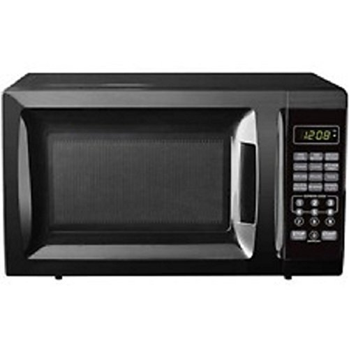 Mainstays-700W-Output-Microwave-Oven-0-0
