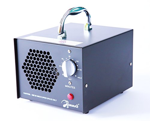 Mammoth-Commerical-Ozone-Generator-3500mg-Industrial-Heavy-Duty-O3-Air-Purifier-Deodorizer-Sterilizer-0-0