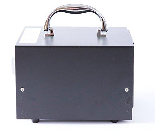 Mammoth-Commerical-Ozone-Generator-3500mg-Industrial-Heavy-Duty-O3-Air-Purifier-Deodorizer-Sterilizer-0-1