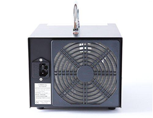 Mammoth-Commerical-Ozone-Generator-3500mg-Industrial-Heavy-Duty-O3-Air-Purifier-Deodorizer-Sterilizer-0-2