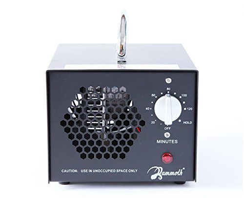 Mammoth-Commerical-Ozone-Generator-3500mg-Industrial-Heavy-Duty-O3-Air-Purifier-Deodorizer-Sterilizer-0