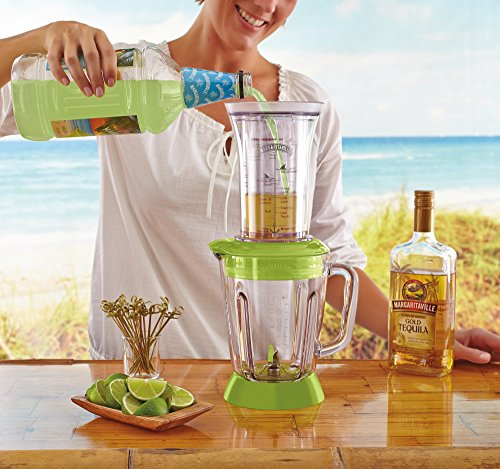 Margaritaville-Bahamas-Frozen-Concoction-Maker-with-No-Brainer-Mixer-DM0700-0-2