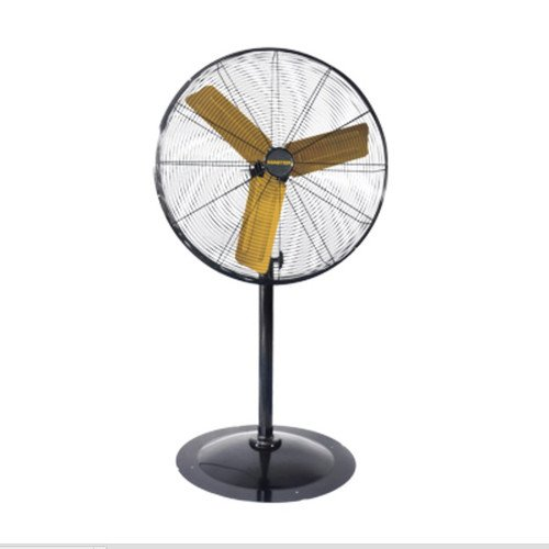Master-MAC-30P-DDF-B-30-High-Velocity-Pedestal-Fan-0