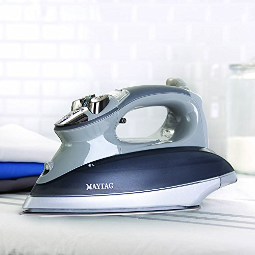 Maytag-M1202-Digital-Smartfill-Iron-0-0