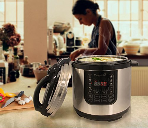 MegaChef-8-Quart-Digital-Pressure-Cooker-with-13-Pre-set-Multi-Function-Features-0-1