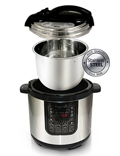 MegaChef-8-Quart-Digital-Pressure-Cooker-with-13-Pre-set-Multi-Function-Features-0-2