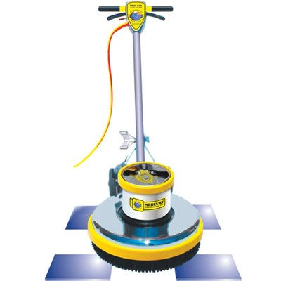 Mercury-Floor-Machines-PRO15-PRO-175-15-Floor-Machine-15-HP-175-RPM-14-Brush-Diameter-0