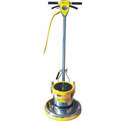 Mercury-Floor-PRO-175-15-Floor-Machine-15hp-BMC-MFM-PRO-15-0