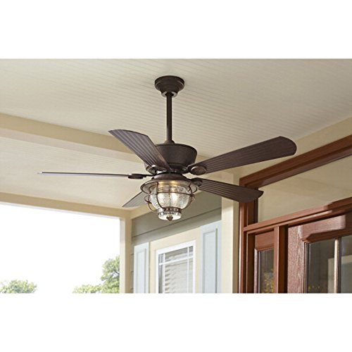 Merrimack-52-in-Antique-Bronze-Downrod-Mount-IndoorOutdoor-Ceiling-Fan-with-Light-Kit-and-Remote-0-0