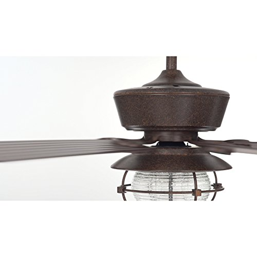 Merrimack-52-in-Antique-Bronze-Downrod-Mount-IndoorOutdoor-Ceiling-Fan-with-Light-Kit-and-Remote-0-1