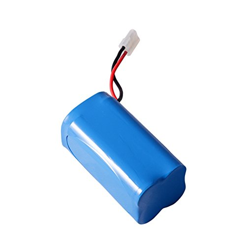 Metapo-Replacement-Battery-for-BOBSWEEP-Bob-Standard-and-Bob-PetHair-Robotic-Vacuum-Cleaner-0-2