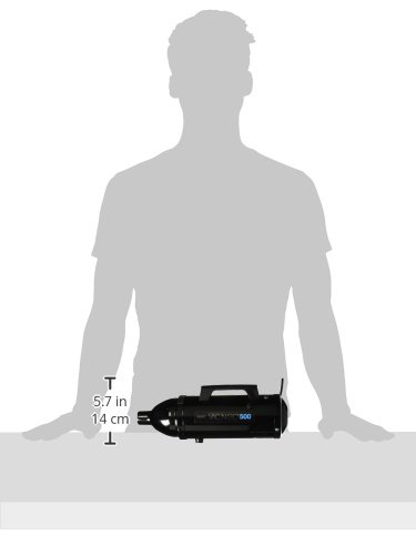 Metro-Vacuum-VM4B500-Vac-N-Go-500-Watt-Hi-Performance-Hand-Vac-0-1