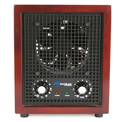 Microlux-ML3000DCH-Ozone-Air-Generating-UV-3000-sq-ft-Air-Purifier-0-0