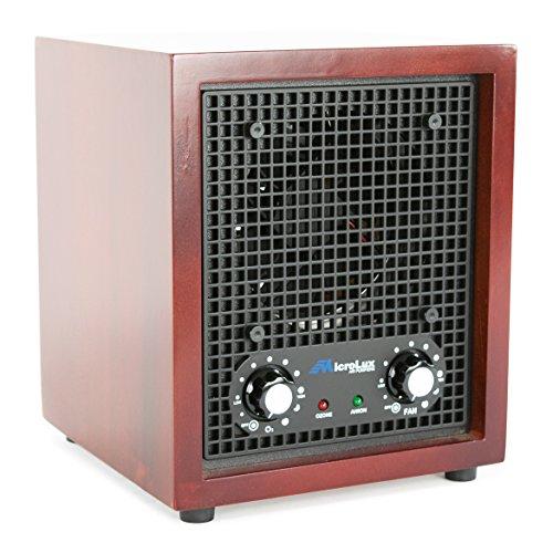 Microlux-ML3000DCH-Ozone-Air-Generating-UV-3000-sq-ft-Air-Purifier-0-1