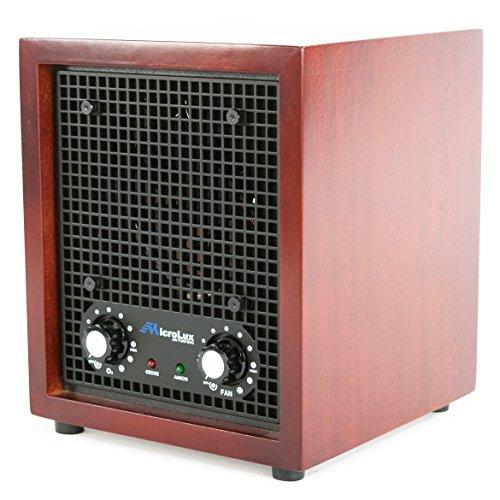 Microlux-ML3000DCH-Ozone-Air-Generating-UV-3000-sq-ft-Air-Purifier-0-2