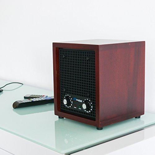 Microlux-ML3000DCH-Ozone-Air-Generating-UV-3000-sq-ft-Air-Purifier-0
