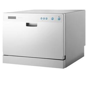 Midea-MDC3203DSS3A-Countertop-Dishwasher-S-Steel-0