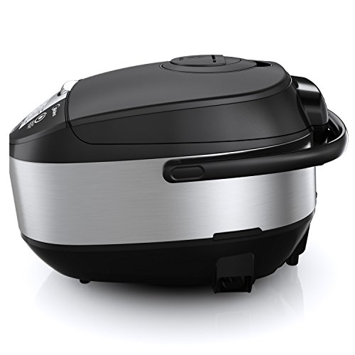 Midea-TasteMaker-All-in-One-Multi-Functional-Cooker-0-0