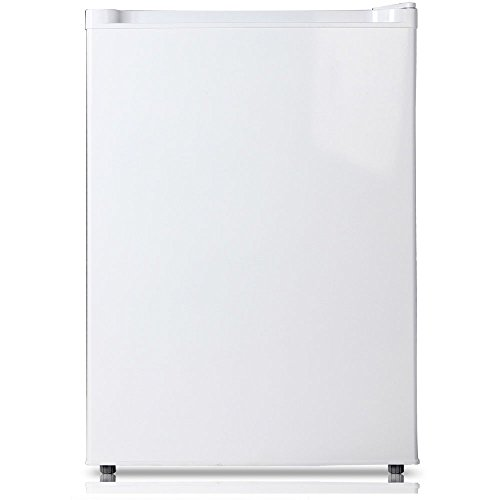 Midea-WHS-160RW1-Compact-Single-Reversible-Door-Refrigerator-and-Freezer-44-Cubic-Feet-White-0