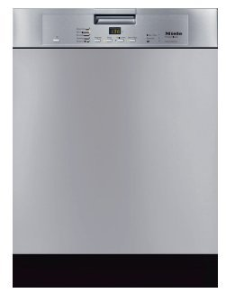 Miele-Futura-Classic-Plus-G4227SCU-Dishwasher-with-Cutlery-Tray-for-Silverware-Stainless-Steel-0-0