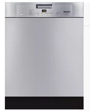 Miele-Futura-Classic-Plus-G4227SCU-Dishwasher-with-Cutlery-Tray-for-Silverware-Stainless-Steel-0